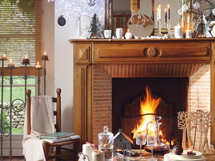 christmas-mantel-french-decoration5