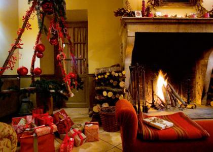 christmas-mantel-french-decoration6