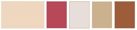 combo-colors2