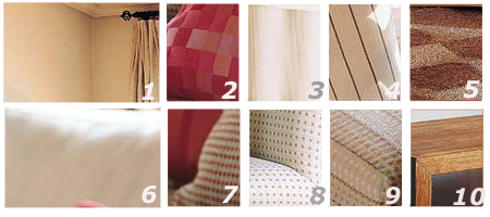 combo-textures-and-patterns2