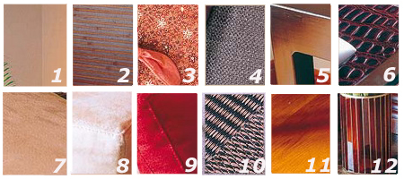 combo-textures-and-patterns3