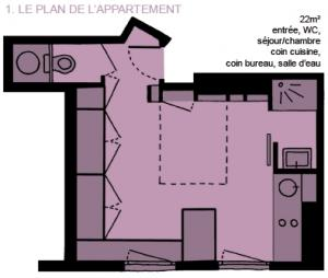consult-for-small-space-by-leroy-merlin2-1