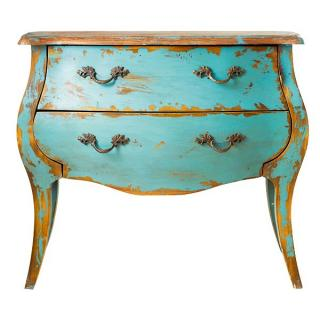 creative-commode-ideas-function1