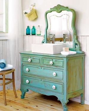 creative-commode-ideas-step-by-step8