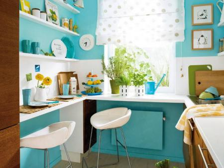 creative-upgrade-of-two-kitchen1-1
