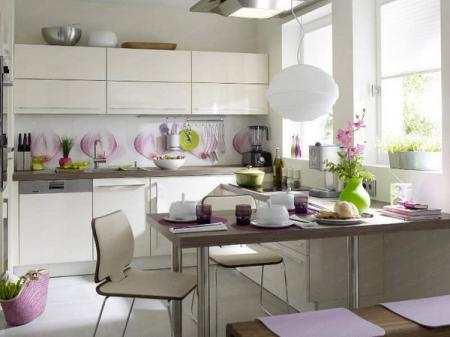 creative-upgrade-of-two-kitchen2-1