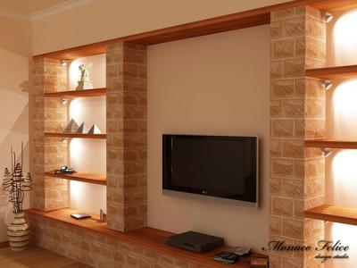digest74-tv-in-contemporary-livingroom25