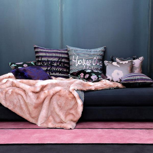 glam-style-by-sonia-rykiel-maison