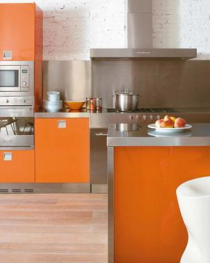 kitchen-in-techno-style-5stories2