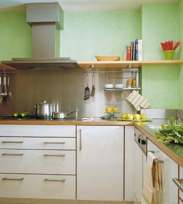 kitchen-in-techno-style-5stories3