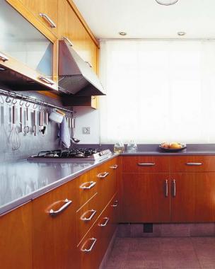 kitchen-in-techno-style-5stories4