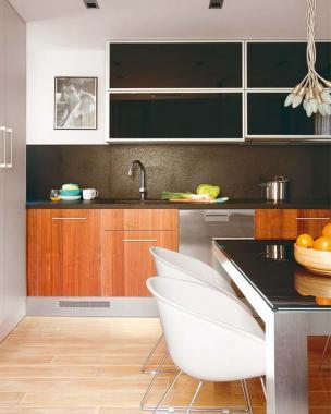 kitchen-in-techno-style-5stories5