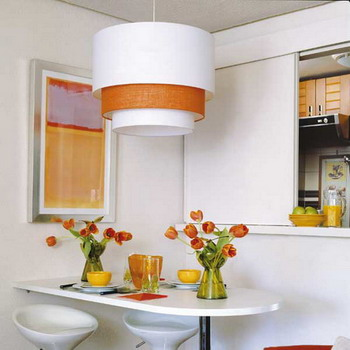 lighting-trend-for-hanging-lamps2