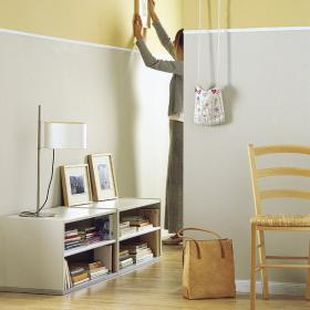 one-furniture-5ideas-in-3stories1-1