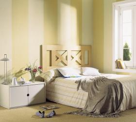 one-furniture-5ideas-in-3stories1-5