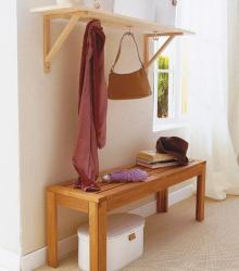 one-furniture-5ideas-in-3stories2-2