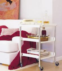 one-furniture-5ideas-in-3stories3-3