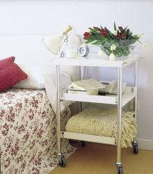one-furniture-5ideas-in-3stories3-4
