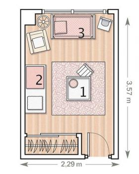 planning-baby-room3