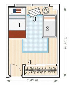 planning-baby-room4