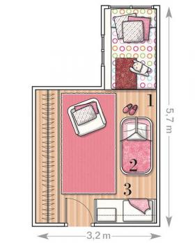 planning-baby-room5
