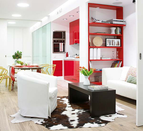 red-inspire-spain-home-tours
