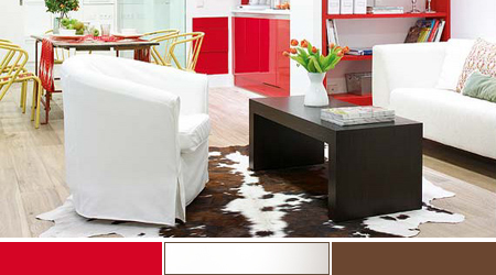 red-inspire-spain-home-tours1