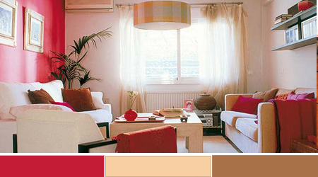 red-inspire-spain-home-tours3