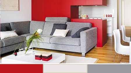 red-inspire-spain-home-tours4