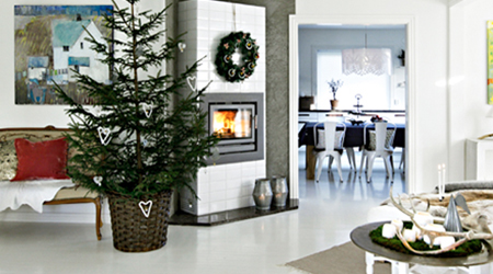 scandinavian-winter-houses3