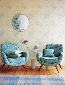 style-of-your-reading-nook11