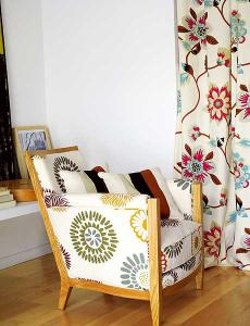 style-of-your-reading-nook12