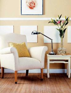 style-of-your-reading-nook2