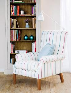 style-of-your-reading-nook4