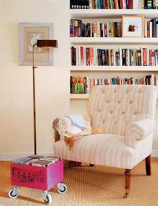 style-of-your-reading-nook8