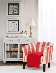 style-of-your-reading-nook9