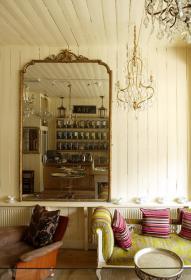 tea-boutique-in-london7