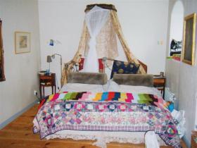 upgrade-bedroom-as-sweden-before1