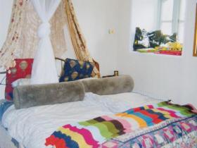 upgrade-bedroom-as-sweden-before2