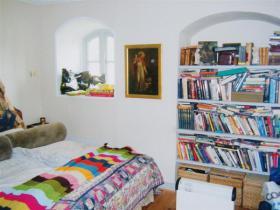 upgrade-bedroom-as-sweden-before3