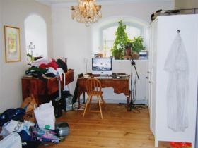 upgrade-bedroom-as-sweden-before4