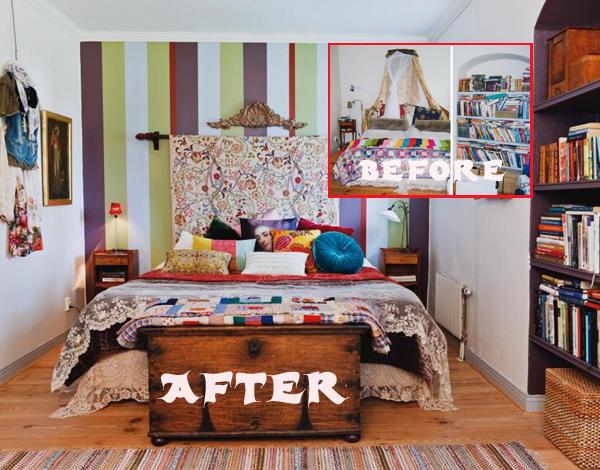 upgrade-bedroom-as-sweden