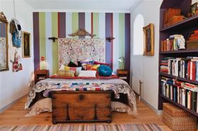 upgrade-bedroom-as-sweden1