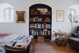upgrade-bedroom-as-sweden2