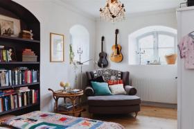 upgrade-bedroom-as-sweden3