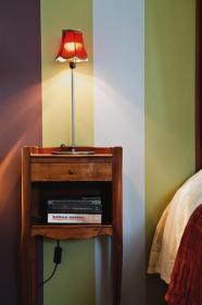 upgrade-bedroom-as-sweden5