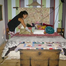 upgrade-bedroom-as-sweden8