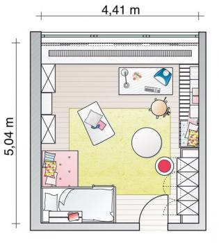 upgrade-kidroom-in-details-plan