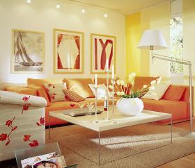 add-light-in-room1-1