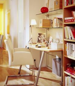 add-light-in-room1-3